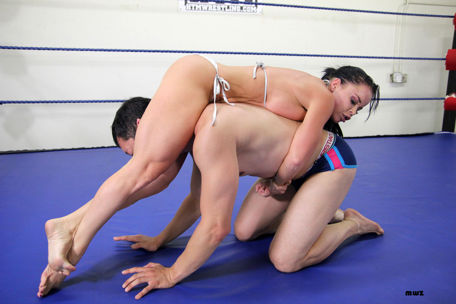 dirty-mixed-wrestling-nude-balls-black-breeded-wives
